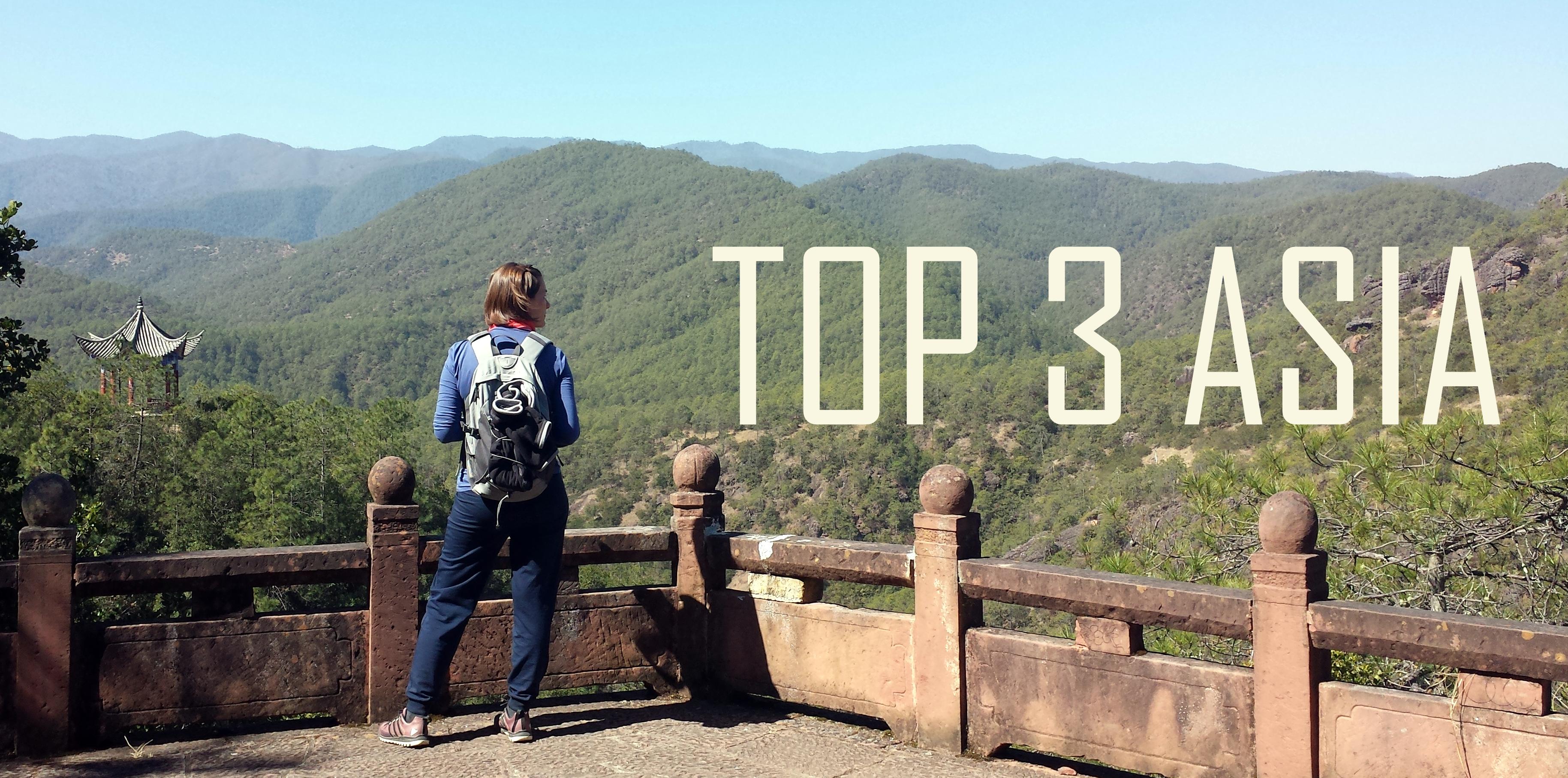 Move Our World-China-Yunnan-Shaxi
