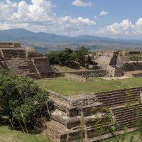 Move Our World Oaxaca de Juarez Mexico – Maize / Pueblos Mancomunados / Hopineo / Responsible Tourism
