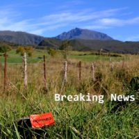 Move Our World News from Reunion Island Hopineo