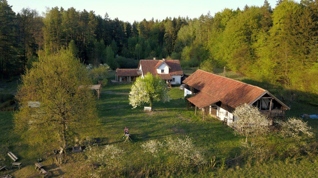siedlisko-Warmia-Olsztyn-pokoje-szopa
