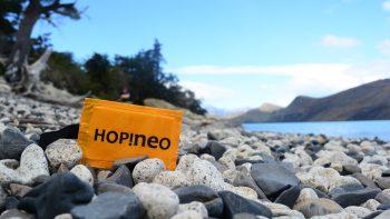 Permalien vers:Hopineo